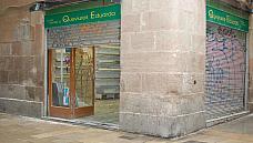 Locales comerciales en alquiler Barcelona, Ciutat vella