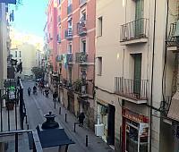estudio-en-alquiler-en-cera-ciutat-vella-en-barcelona