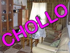 Wohnung in verkauf in Chipiona - 241174933