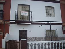 Maisonettewohnung in miete in Chipiona - 241174987