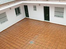 Wohnung in verkauf in Chipiona - 241175017