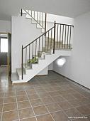 Wohnung in verkauf in Chipiona - 241175062