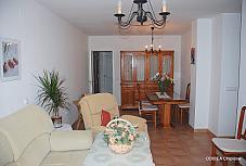 Wohnung in verkauf in Chipiona - 206106507