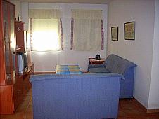 Wohnung in verkauf in Chipiona - 241175164