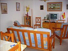 Wohnung in verkauf in Chipiona - 204587193