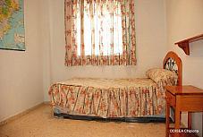 Dormitoro - Piso en alquiler de temporada en Chipiona - 241176196