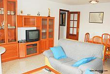 Salón - Piso en alquiler en Chipiona - 198508529