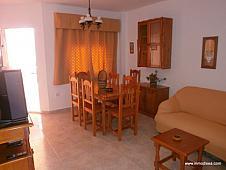 Salño - Dúplex en alquiler en Chipiona - 241180894