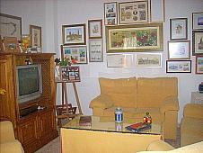 Foto 1 - Piso en alquiler en Chipiona - 241175788