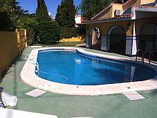 Imagen sin descripción - Chalet en alquiler en Campello (el) - 244627347
