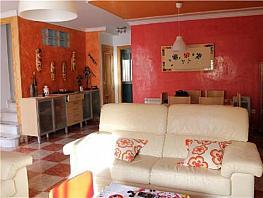 Casa adosada en venta en Vegas del Genil - 329155839