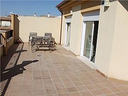 Ático en venta en Churriana de la Vega - 329645798