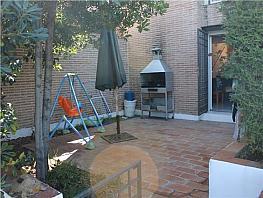 Casa adosada en venta en Gabias (Las) - 329156298