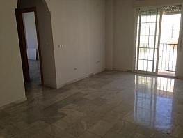 Piso en venta en Gabias (Las) - 329156733