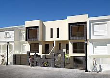 Casas Purchil
