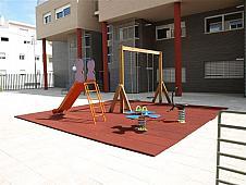 Appartamenti Churriana de la Vega