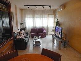 Petit appartement de vente à calle De Germanor, Poble Nou à Vilafranca del Penedès - 252165293