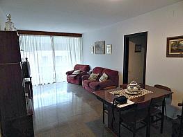 Petit appartement de vente à calle Ignasi Iglesias, Poble Nou à Vilafranca del Penedès - 252165398