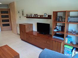 Petit appartement de vente à calle Raval de la Font, Centre Vila à Vilafranca del Penedès - 252165479