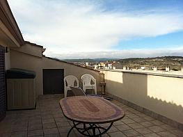 Duplex de vente à calle De la Beneficència, Vilafranca del Penedès - 252165812