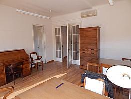 Imagen del inmueble - Local en alquiler en calle De Sant Francesc, Vilafranca del Penedès - 253136375