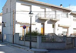 Imagen del inmueble - Casa adosada en alquiler en calle Sant Isidre, Torrelles de Foix - 309854414