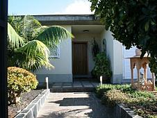 Viviendas Puerto de la Cruz