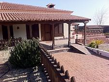Viviendas San Miguel de Abona