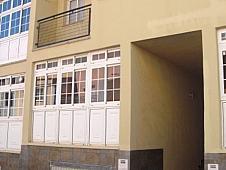 Casas Santa Cruz de Tenerife