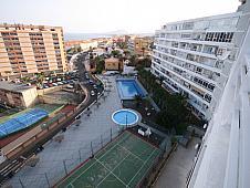 Wohnung in verkauf in calle Las Caletillas, Candelaria - 224283029