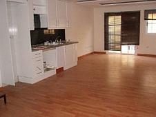 Maisonettewohnung in verkauf in urbanización Rubén Marichal Barranco Hondo, Candelaria - 243103054
