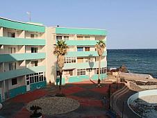 Foto - Apartamento en venta en calle Zona Centro, Fasnia - 224283272