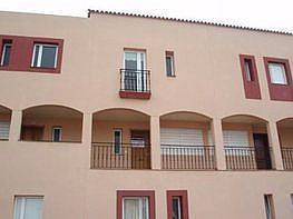 Foto - Dúplex en venta en calle Zona Centro, Granadilla de Abona - 224283350
