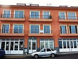 Foto - Piso en venta en calle Zona Centro, Icod de los Vinos - 224283818