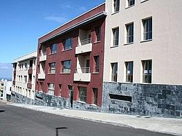 Foto - Piso en alquiler en calle Tejina, San Cristóbal de La Laguna - 224283992