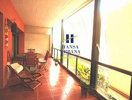 Flat for sale in calle Juana Frances, Playa de San Juan - 334884947