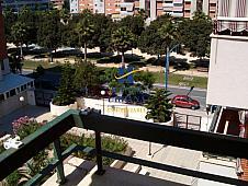 Pisos Playa de San Juan