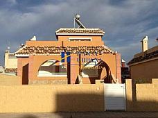 Chalets Murcia