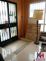 Foto1 - Local comercial en alquiler en Dos Hermanas - 381589248