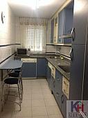 Apartamentos en alquiler Dos Hermanas
