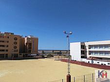 Viviendas Isla Cristina
