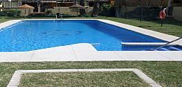 Foto - Casa adosada en venta en calle Centro, Alhaurín de la Torre - 300182565