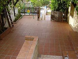 Foto - Casa pareada en venta en calle Pinos de Alhaurín, Alhaurín de la Torre - 300182661