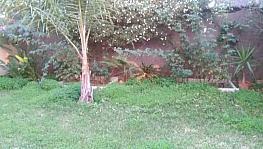 Foto - Casa pareada en venta en calle Taralpe, Alhaurín de la Torre - 300334796