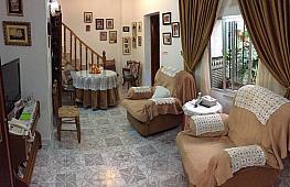 Casa en venta en calle El Palo, El Candado-El Palo en Málaga
