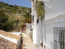 Casa rural en venta en calle El Palo, El Candado-El Palo en Málaga