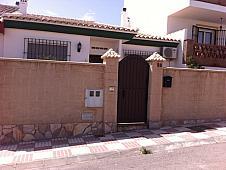 Casas Colmenar