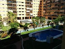 Flats Canteras, Las (Valleniza)