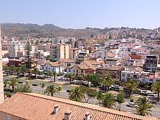 Pisos Málaga, Ciudad Jardín