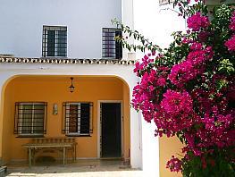Foto - Casa pareada en venta en calle Guadalmar, Churriana en Málaga - 306159550